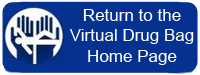Virtual Drug Bag Home Page